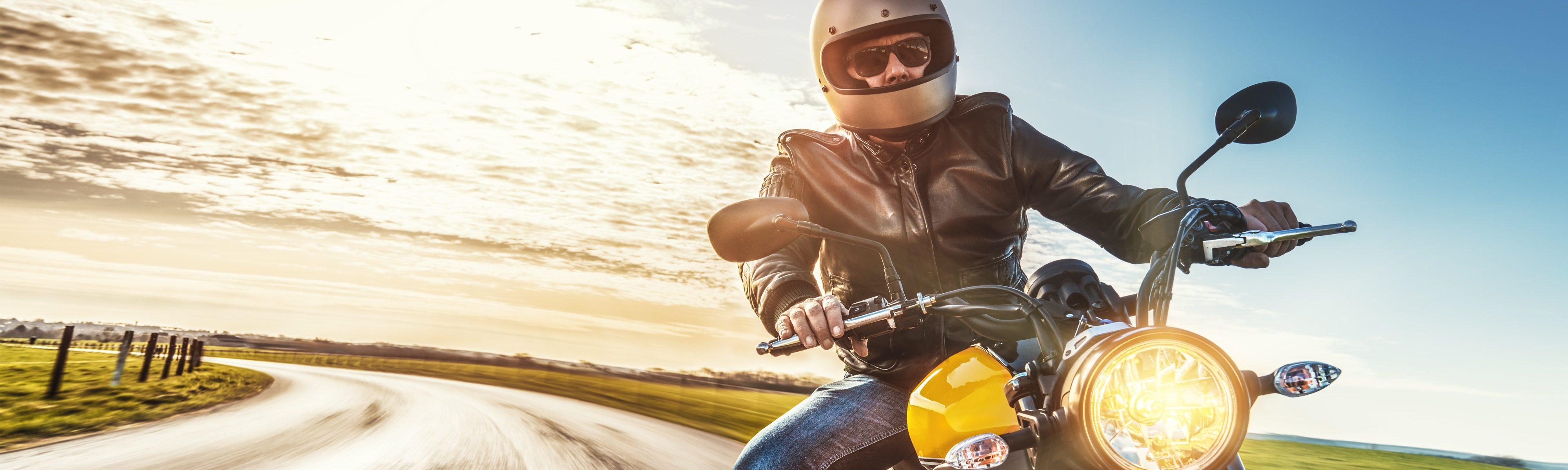 Un crédit pour une voiture ou une moto