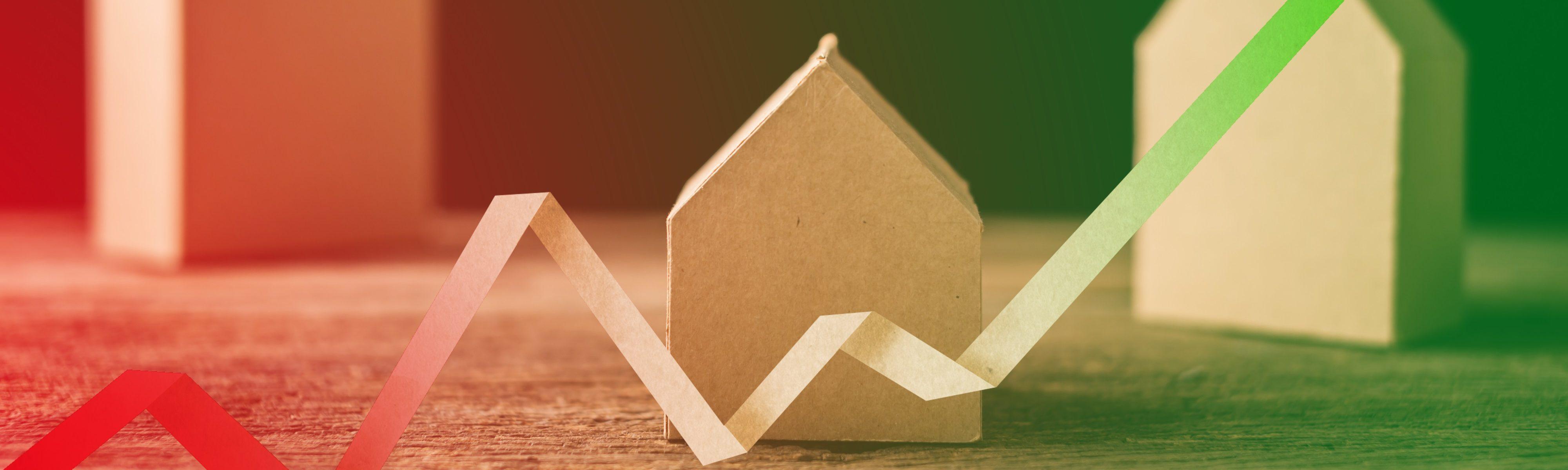 Refinancement de votre prêt hypothécaire