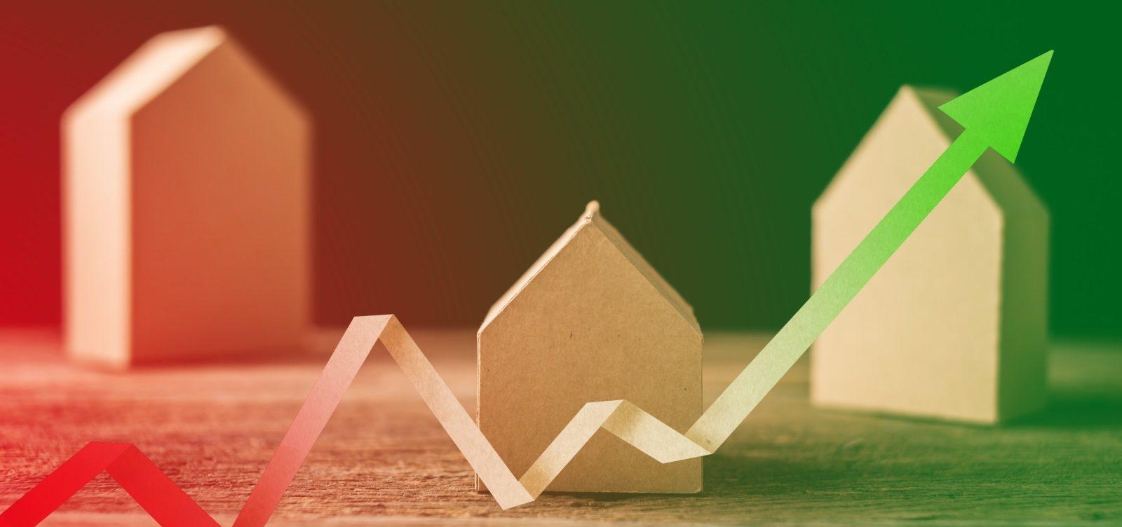Prêt hypothécaire pour refinancer son prêt hypothécaire